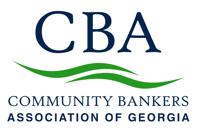 Community Bankers Association
