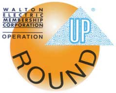 Walton EMC Operation Round Up